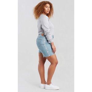 LEVI'S Classic Shorts